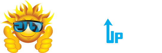 ThunmbsUp247